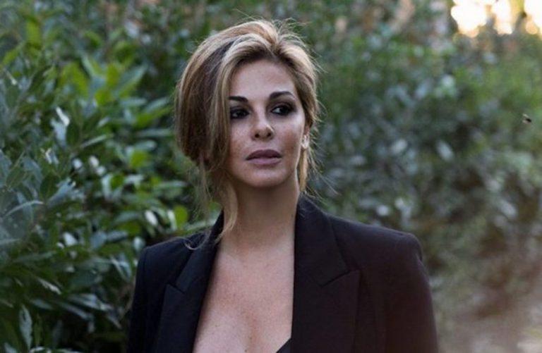 Vanessa Incontrada cachet celebrity hunted