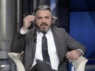 Ogni anno l'Italia spende 700 miliardi in più del Recovery Fund
