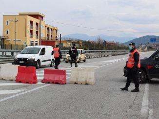 Covid, possibili restrizioni per Bologna: ipotesi zona arancione scuro