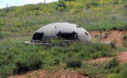 Albaniqa-bunker-QZ