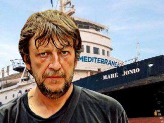 L'emendamento Boldrini sui migranti divide FdI e Lega