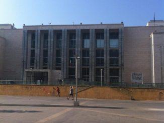 Un altro avvocato suicida a Palermo