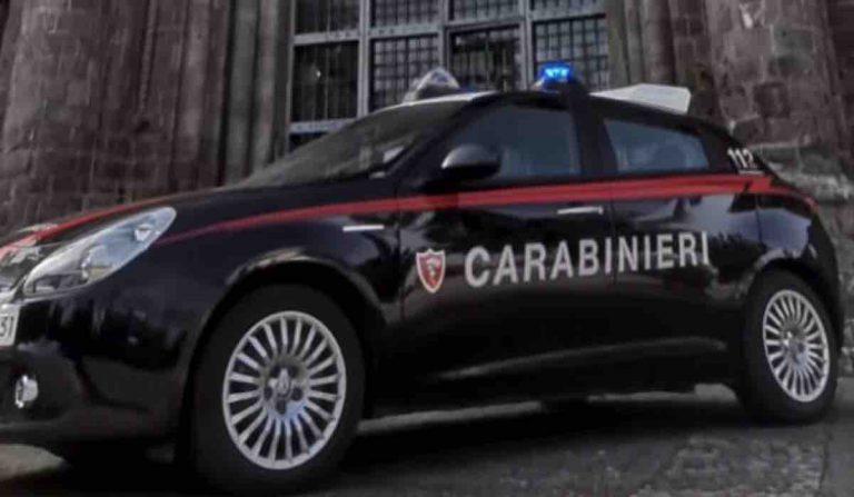 Aggressione a Garbagnate Milanese, due persone arrestate