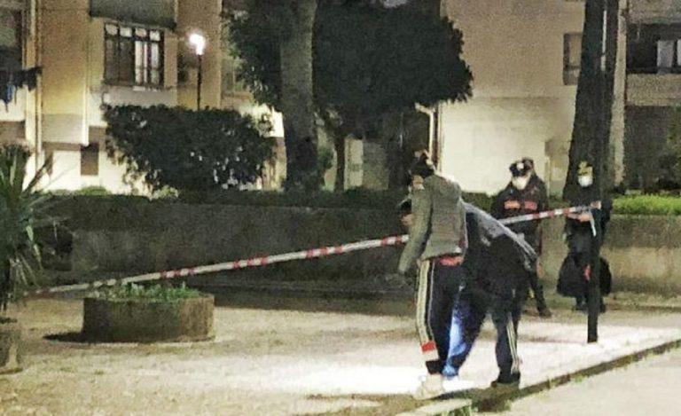 Un morto e un ferito in un agguato a Ponticelli di Napoli