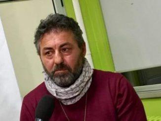 Alessio Feniello