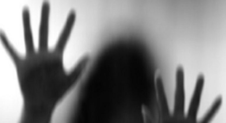 Anagni ragazza stuprata zio
