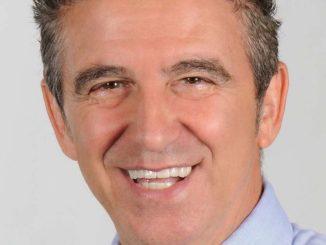 arrestato fondatore cepu francesco polidori