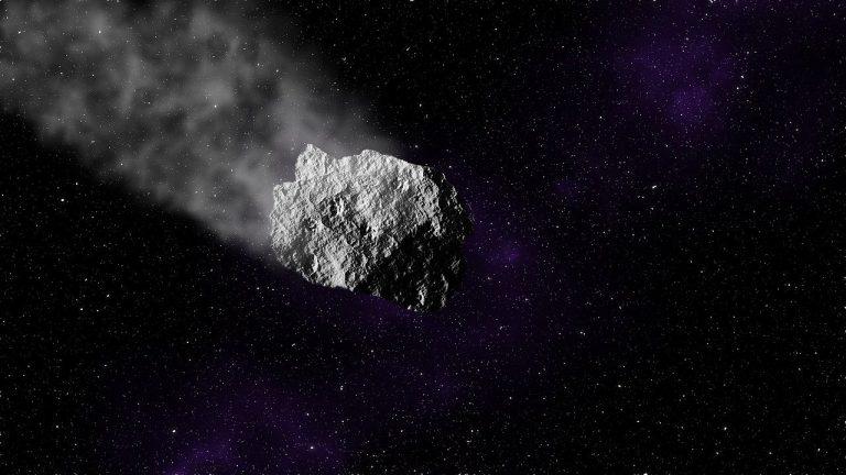 asteroide apophis terra