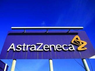 Anche la Svezia sospende il vaccino Astrazeneca