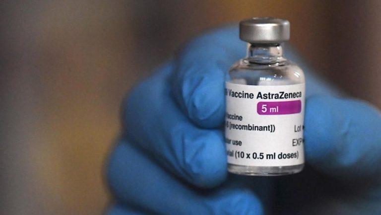 Astrazeneca, ispezione Ue trova 29 milioni di dosi nello stabilimento di Anagni