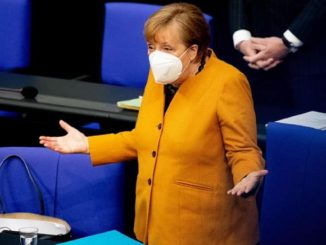 AstraZeneca Germania
