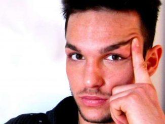 Omicidio Bolzano, Benno Neumair confessa di aver ucciso i genitori