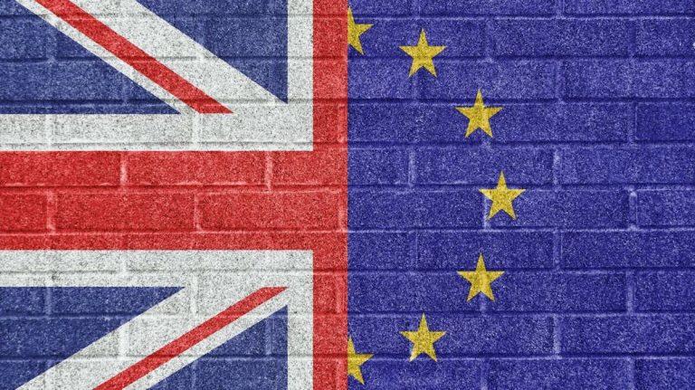 brexit 2 768x431