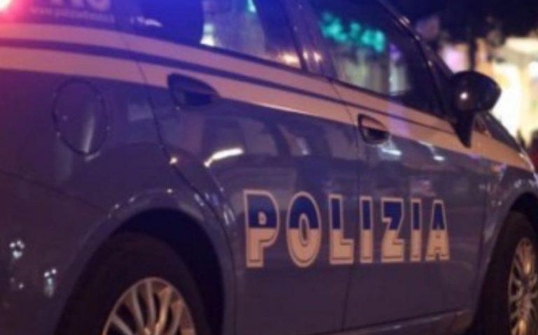 Brogli elettorali a Reggio Calabria, 5 arresti