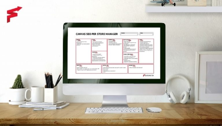 canvas seo per store manager