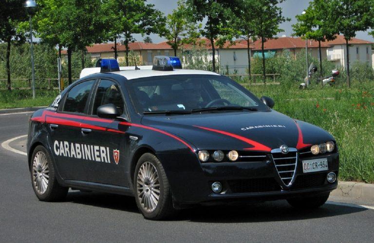 carabinieri 2 768x500