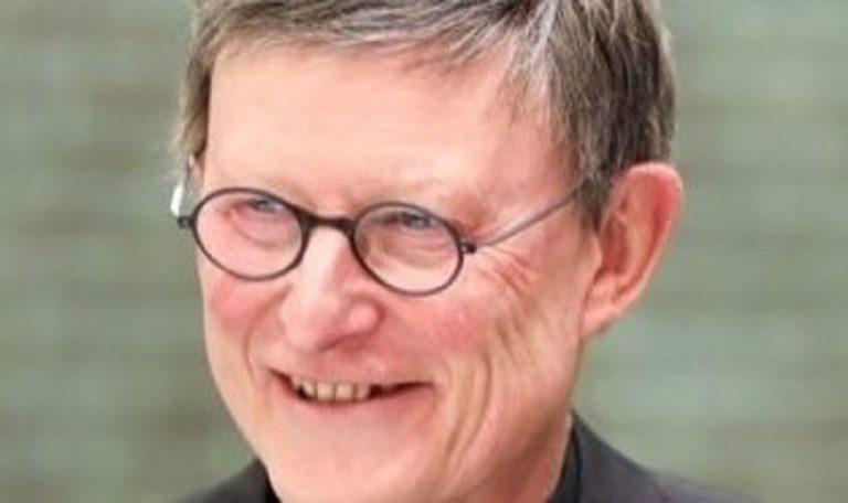 Scandalo abusi sessuali nella chiesa tedesca di Colonia