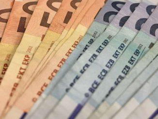 Come funzionano le cartelle esattoriali e pace fiscale 2021