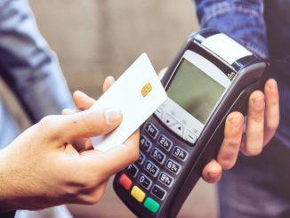 Cashback Italia annullato? Rischio stop nel 2022