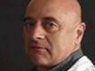 Morto di Covid il medico 60enne Maurizio Cerquetani