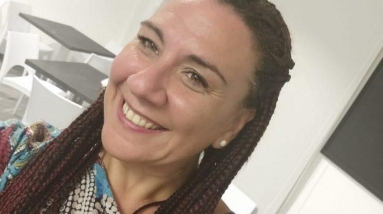 Cinzia Pennino