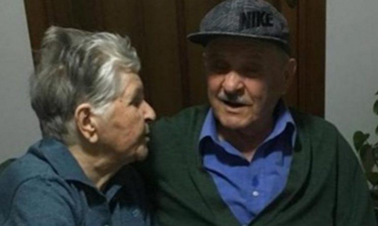 coppia anziani morta roseto abruzzi