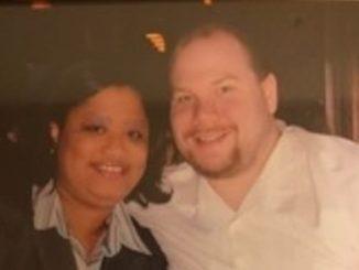 Covid-19, coppia trovata senza vita dalla figlia