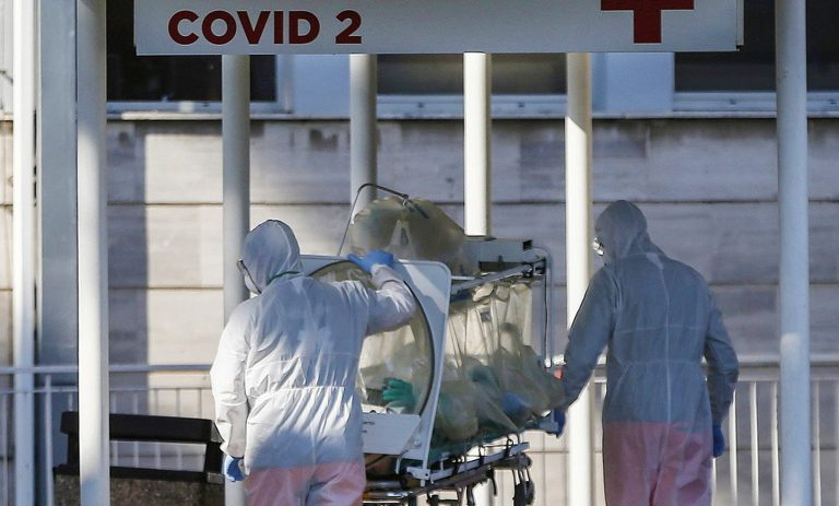 covid terapia intensiva 768x463