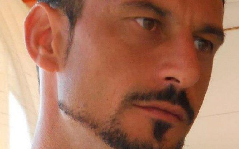 """Muore Cristiano Labartino, l'amato dj """"Mr Flower"""""""