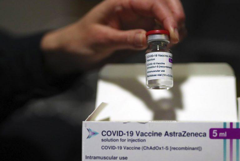 docente morto vaccino 768x516