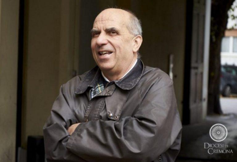 Don Pier Codazzi