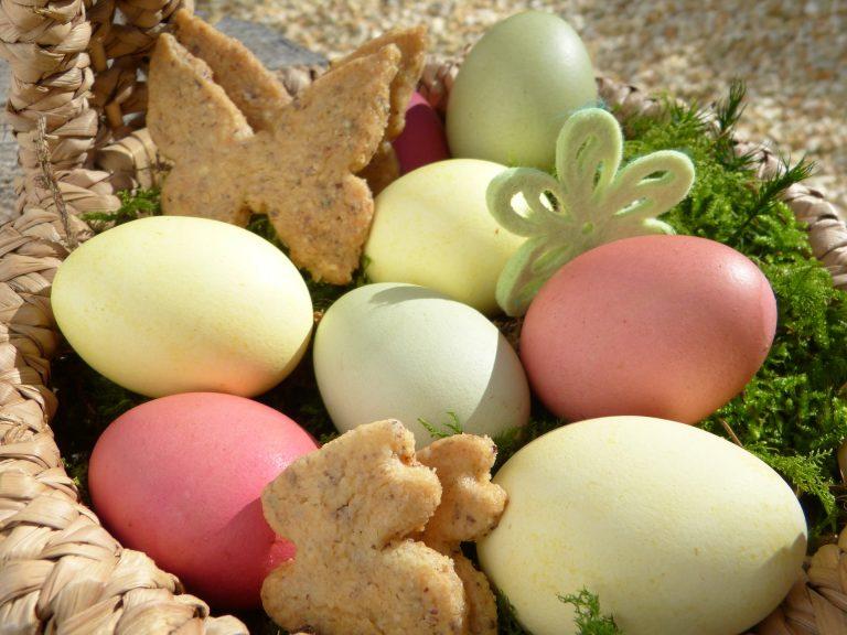 Regali di Pasqua per bambini: le migliori idee