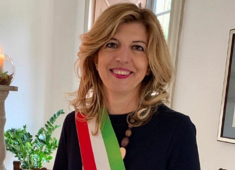 Emanuela Quintiglio