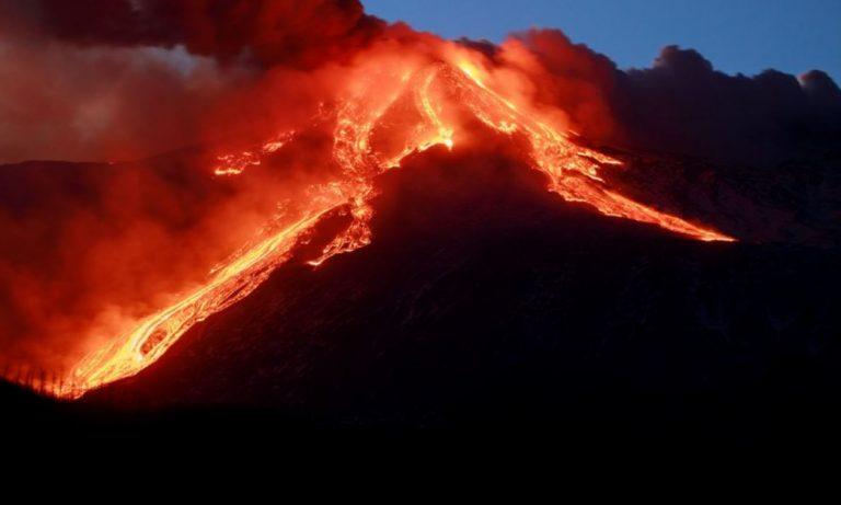eruzione etna 768x461