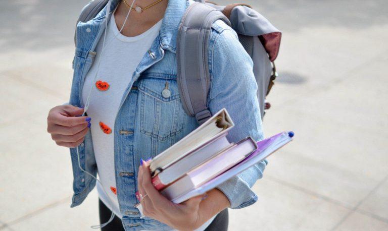 esami-maturita-terza-media-2021