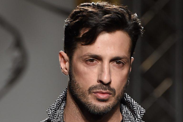 Fabrizio Corona petizione