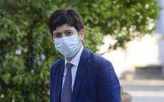 Covid: Speranza, 'fine stagione tagli sanità, inizia stagione investimenti'