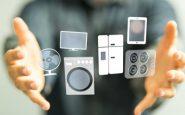 Nuova etichetta energetica elettrodomestici, cosa cambia