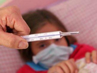 Influenza: Iss, l'epidemia non parte, incidenza ovunque sotto soglia