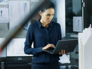 Siglato accordo Cifa-Confsal per regolamentare il lavoro agile