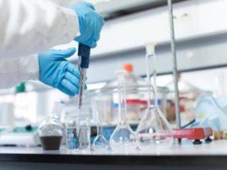 Covid: partita sperimentazione vaccino italiano Takis
