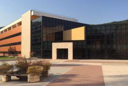 Neuromed, progetto da oltre 30 mln per infrastrutture e ricerca in Molise