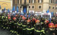 Governo, Conapo: buon lavoro ai sottosegretari all'Interno