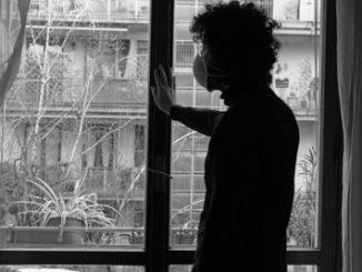 Covid: da depressione a insonnia per un terzo pazienti 3 mesi dopo dimissioni