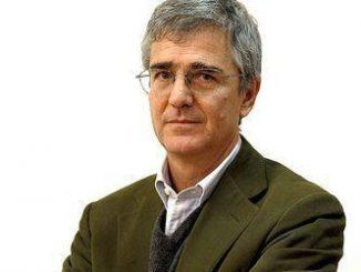 """Covid Italia, Pietro Reichlin: """"Proroga stop licenziamenti sarebbe errore, problema va affrontato"""""""