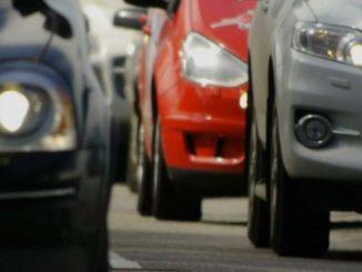 Auto, Quagliano: mercato rischia collasso senza incentivi
