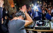 Addio a Claudio Coccoluto, il dj italiano conosciuto nel mondo