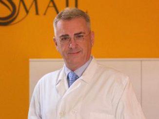 Covid: immunologo Minelli, 'potenzialità terapeutiche da microbiota'