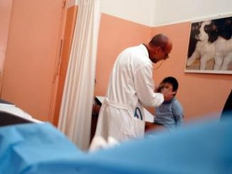 Malattie rare: associazioni pazienti, 'approvare e finanziare Piano nazionale'
