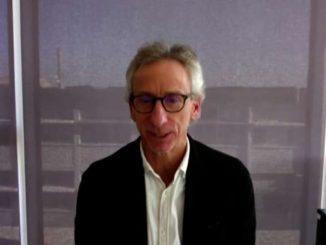 Ad Tozzi Green: fiducioso governo sblocchi progetti rinnovabili